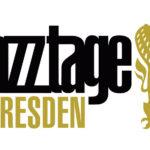 Logo Jazztage Dresden