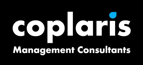 Logo Coplaris